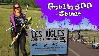 getlinkyoutube.com-Goblin 500 3blade - Simone Zunterer