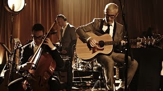 getlinkyoutube.com-Above & Beyond Acoustic - Full Concert Film Live from Porchester Hall (Official)