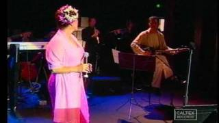 getlinkyoutube.com-Shakila - Tak Derakht & Bidade Zaman (Live in Concert) | شکیلا - تک درخت