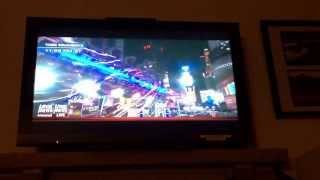 getlinkyoutube.com-New York Ball Drop New Years Eve 2013/14