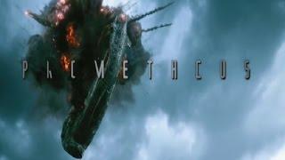 SigourneyWeaver confirma Alien 5