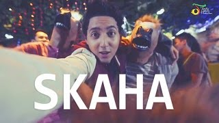 getlinkyoutube.com-Aron Ashab - Sesuka Hati (SKAHA)