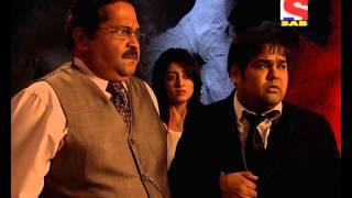 getlinkyoutube.com-Pritam Pyaare Aur Woh - Episode 22 - 1st April 2014