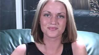 getlinkyoutube.com-Pipe Smoking mature lady [30+ minutes!!]