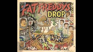 getlinkyoutube.com-Fat Freddys Drop - Dr. Boondigga & The Big BW (Full Album)