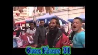getlinkyoutube.com-Algerie 2014 ( نكت مصنوعة في وهران )