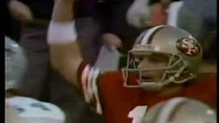 getlinkyoutube.com-NYG 1985 Wild Card Intro Vs 49ers