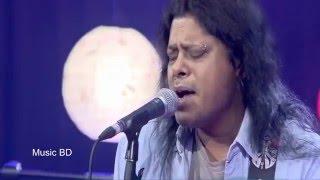 bangla song 2016 new hit, Bangla Song 2016, Bangla Song by James,Bangla Song Band,
