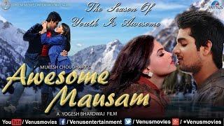 Awesome Mausam Full Movie   Hindi Movies 2016 Full Movie   Hindi Movies   Bollywood Full Movies