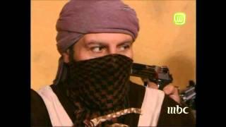 getlinkyoutube.com-سيامند يسخر من الاحمر   الارض الطيبة   YouTube