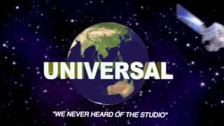 getlinkyoutube.com-Universal (Logo Parody)