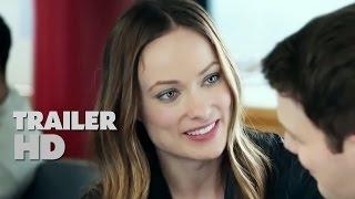 getlinkyoutube.com-Love the Coopers - Official Film Trailer 2 2015 - Olivia Wilde, John Goodman, Diane Keaton Movie HD