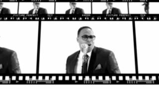 Eric Roberson - Picture Perfect (feat. Phonte)
