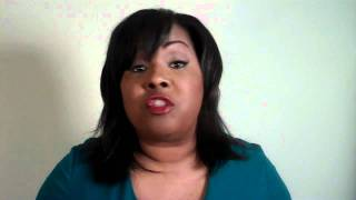 Melinda Emerson's tips for working from home – @smallbizlady