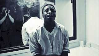 getlinkyoutube.com-Isaiah Rashad - Shot You Down (Remix) (Feat. Jay Rock & Schoolboy Q)