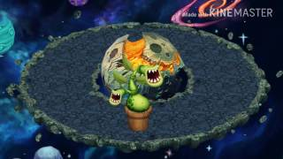 getlinkyoutube.com-MSMDOF - Space Island but potbelly plays on all parts