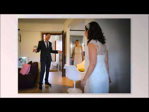 Wedding story - Yannis&Eleni