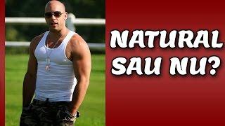 getlinkyoutube.com-Vin Diesel | Natural sau nu #17