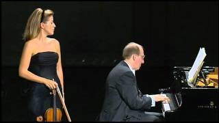 getlinkyoutube.com-Beethoven.Violin.Sonata.No.9.Op.47.kreutzer.[Anne-Sophie Mutter.-.Lambert.Orkis]