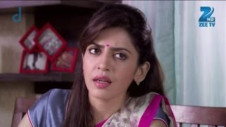 Maharakshak Aryan - Episode 1 - November 1, 2014