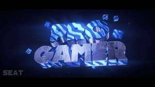 Pro Gamer Intro