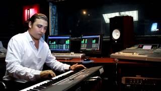 getlinkyoutube.com-Korg Pa600 QT Demo Perfect Sound Style Part 6 String Oud Issam 06 64 30 88 78 / Aziz 06 65 43 70 93