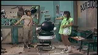 getlinkyoutube.com-Chaves - Confusão No Cabelereiro 1976