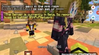 getlinkyoutube.com-Zaicraft block hunt