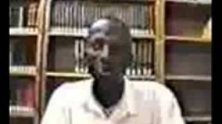 getlinkyoutube.com-Shia Converts around the World   Shia  Sunni Must Watch!!!!