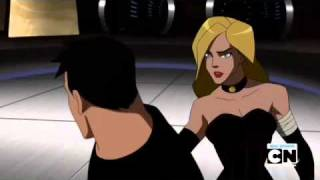 getlinkyoutube.com-young justice lesson number one.wmv