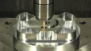 getlinkyoutube.com-iMachining Steel