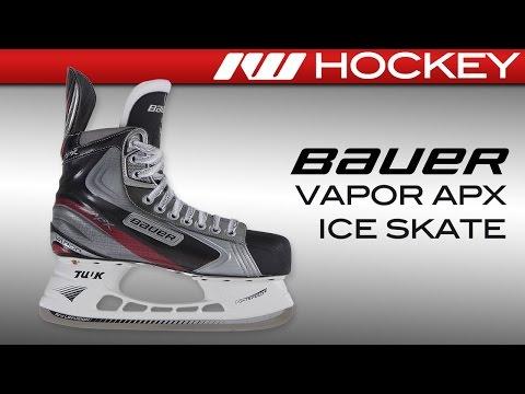 Bauer Vapor APX Ice Hockey Skate