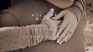 getlinkyoutube.com-赤いスイートピー - 松田聖子