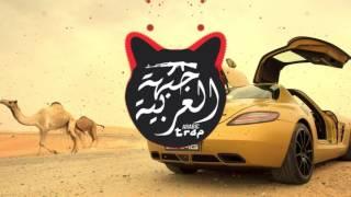 Arabian Trap Music l Desert Trap Mix l Car Music Mix  l ابو ظبي ميكس l Abu Dhabi - V.F.M.style width=