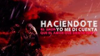 getlinkyoutube.com-Pensandote - Arcangel ft Nicky Jam (Video Con Letra) (Los Favoritos) Letra 2015