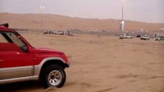 getlinkyoutube.com-( Al Yasi Team ) Video #: 17 date 23/01/2009