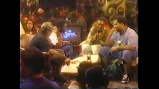 Tupac MTV Jams 07.1993 FULL (HQ)
