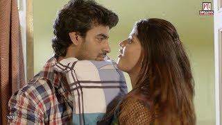 Lela Takiya Ke Kora | Bhojpuri Movie Song | Shaadi Karke Phas Gaya Yaar