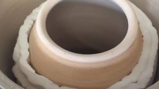 getlinkyoutube.com-Tandoor Oven