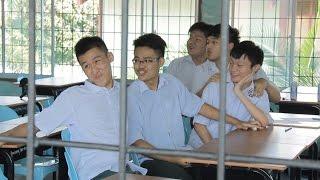 getlinkyoutube.com-17种马来西亚中学生