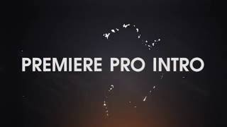 getlinkyoutube.com-Premiere Pro Intro Template Free Download