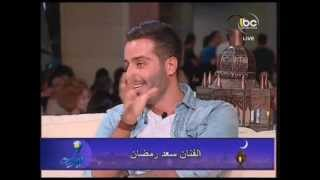 "B Beirut ""Layeli Ramadan"" Part I"