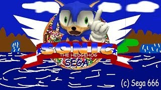 getlinkyoutube.com-Sonic.exe