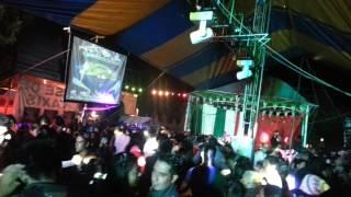 getlinkyoutube.com-Baile en cuautzingo el 15 septiembre