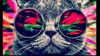 getlinkyoutube.com-Dennis smile techno 2016