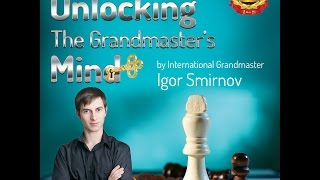 getlinkyoutube.com-Unlocking the Grandmaster's Mind - Introduction