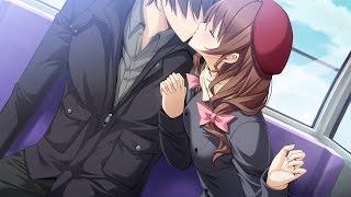 getlinkyoutube.com-Top 10 School/Romance Anime [HD]