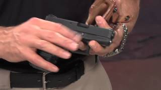 getlinkyoutube.com-World's Best Concealment Holster