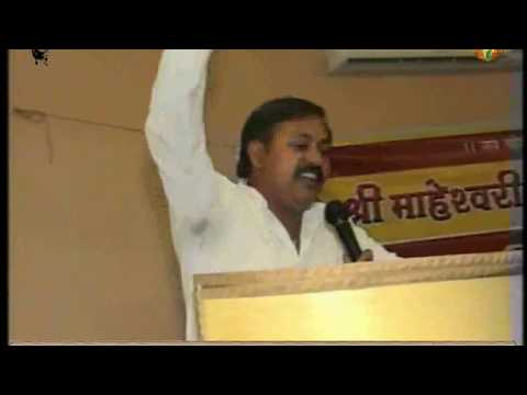 Installation point of civilization and culture by Rajiv Dixit