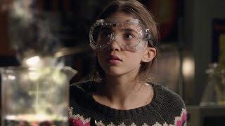 getlinkyoutube.com-Trailer #2 | Invisible Sister | Disney Channel